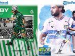 hasil-persebaya-vs-persela-semarang-liga-1-indonesia-2021-langsung-live-indosiar.jpg