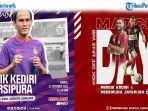 hasil-persik-kediri-vs-persipura-liga-1-indonesia-2021-langsung-live-vidio.jpg