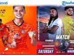 hasil-persiraja-banda-aceh-vs-arema-fc-liga-1-indonesia-2021-secara-langsung-live-indosiar.jpg