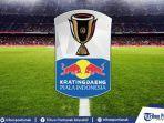 hasil-pertandingan-babak-32-besar-piala-indonesia-2019.jpg