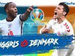 hasil-pertandingan-inggris-v-denmark-semifinal-euro-2021-live-mnctv-dan-mola-tv.jpg