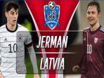 hasil-pertandingan-jerman-vs-latvia-jelang-euro-2020.jpg