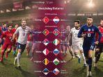 hasil-pertandingan-kualifikasi-piala-dunia-tadi-malam-turki-vs-belanda-hingga-prancis-vs-ukraina.jpg