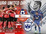 hasil-pertandingan-psis-semarang-vs-madura-united-liga-1.jpg