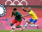 hasil-pertandingan-sepak-bola-olimpiade-tokyo-2021-hari-ini-live-score-brazil-vs-meksiko-extra-time.jpg