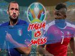 hasil-pertandingan-swiss-vs-italia.jpg