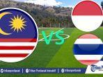 hasil-piala-aff-malaysia-u15-ke-final.jpg