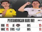 hasil-playoff-mpl-id-season-8-hari-ini-rrq-hoshi-vs-alter-ego-dan-onic-vs-evos-legends.jpg