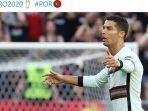 hasil-portugal-vs-hungaria-live-score-euro-2021-live-rcti-ronaldo-mandul-gol.jpg