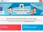 hasil-ppdb-jakarta-login-ppdbjakartagoid-ppdb-jakarta-2020-jalur-afirmasi-lihat-penjelasan-ini.jpg