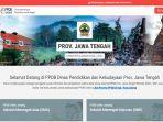 hasil-ppdb-jateng-ppdb-online-jateng-2020-smk-sma-login-https-jateng-siap-ppdb-com.jpg