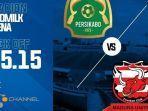 hasil-ps-tira-persikabo-vs-madura-united-live-indosiar-bri-liga-1-2021-cek-poin-perdana-klasemen.jpg