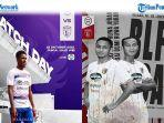 hasil-psg-rans-cilegon-fc-vs-badak-lampung-liga-2-indonesia-2021-grup-b-secara-langsung-live-vidio.jpg