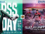 hasil-pss-sleman-vs-bali-united-bri-liga-1-indonesia-2021-secara-langsung-live-indosiar-dan-vidio.jpg
