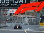 hasil-race-f1-hari-ini-dari-hasil-f1-monaco-2021-update-f1-standings-max-verstappen-fantastis.jpg