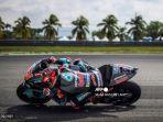 hasil-race-moto-gp-hari-ini-lengkap-aleix-espargaro-dan-alex-rins-podium-fabio-quartararo-juara.jpg