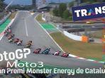 hasil-race-moto3-hari-ini-lengkap-cek-link-motogp-live-streaming-2021-free-race-motogp-catalunya.jpg