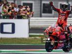 hasil-race-motogp-amerika-2021-hari-ini-minggu-3-oktober-2021-live-trans7-bagnaia-melesat.jpg