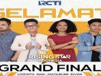 hasil-rising-star-indonesia-tadi-malam-4-kontestan-rising-star-indonesia-2019-lolos-ke-grand-final.jpg