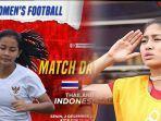 hasil-sea-games-timnas-vs-thailand-sepakbola-putri-zahra-muzdalifah-dkk-tergilas.jpg