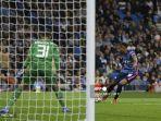 hasil-sementara-liga-champions-malam-ini-liverpool-vs-ac-milan-drama-5-gol-inter-vs-real-madrid.jpg