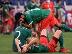 hasil-sepak-bola-putra-olimpiade-tokyo-meksiko-vs-jepang-meksiko-bawa-pulang-medali-perunggu.jpg
