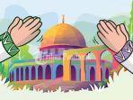 hasil-sidang-isbat-lebaran-2021-mumammadiyah-tetapkan-idul-fitri-2021-pemerintah.jpg