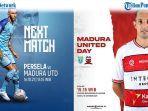 hasil-skor-persela-vs-madura-united-liga-1-indonesia-2021-langsung-live-indosiar.jpg