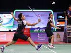 hasil-thailand-open-ii-straight-game-greysiaapriyani-melaju-ke-semifinal-usai-tekuk-wakil-denmark.jpg