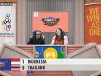 hasil-timnas-indonesia-mobile-legends-sea-games-2019-kolaborasi-evos-dan-onic-bawa-garuda-ke-puncak.jpg
