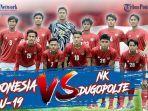 hasil-timnas-indonesia-u19-vs-vs-nk-dugopolje-live-molatv-dan-nettv-garuda-muda-unggul-1-0.jpg