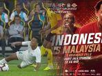 hasil-timnas-vs-malaysia-kualifikasi-piala-dunia-2022.jpg