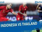 hasil-timnas-vs-thailand-kualifikasi-piala-dunia-2022-live-sctv-malam-ini-update-klasemen-timnas.jpg