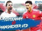 hasil-tottenham-vs-manchester-united-minggu.jpg