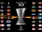 hasil-undian-babak-32-besar-liga-europa-2020-2021.jpg