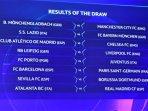hasil-undian-liga-champions-babak-16-besar.jpg