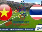 hasil-vietnam-vs-thailand-live-pukul-1500-wib.jpg