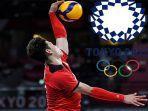 hasil-voli-olimpiade-tokyo-2021-putri-hari-iniduel-hasil-negara-roc-di-olimpiade-vs-turki-sengit.jpg
