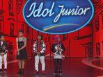hasil-voting-indonesian-idol-junior-2018.jpg