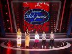 hasil-voting-terbaru-indonesian-idol-junior-top-5.jpg