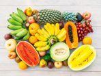 hati-hati-jika-salah-olah-buah-buahan-ini-malah-jadi-racun-untuk-tubuh.jpg