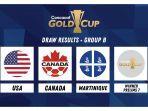 head-to-head-amerika-serikat-vs-kanada-piala-emas-concacaf-2021-lengkap-prediksi-skor-akhir.jpg