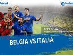 head-to-head-belgia-vs-italia-rekor-kemenangan-belgia-pada-5-pertemuan-terakhir-melawan-italia.jpg