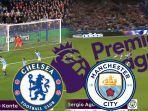 head-to-head-chelsea-vs-manchester-city-liga-inggris-malam-ini-penentu-update-klasemen-liga-inggris.jpg