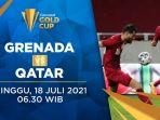 head-to-head-grenada-vs-qatar-piala-emas-concacaf-2021-lengkap-prediksi-skor-akhir.jpg