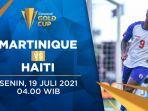 head-to-head-martinik-vs-haiti-piala-emas-concacaf-2021-lengkap-prediksi-skor-akhir.jpg