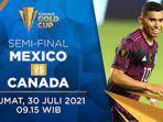 head-to-head-meksiko-vs-kanada-piala-emas-concacaf-2021-lengkap-prediksi-dan-link-live-streaming.jpg