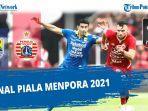 head-to-head-persib-vs-persija-jelang-jadwal-final-piala-menpora-2021-prediksi-piala-menpora-2021.jpg