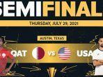 head-to-head-qatar-vs-amerika-serikat-piala-emas-concacaf-2021-lengkap-prediksi-dan-link-streaming.jpg