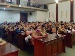 hearing-di-kantor-dprd-kabupaten-sambas.jpg